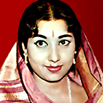 Kannada Jayanthi Radio