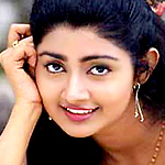 Divya Unni songs