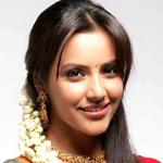 Priya Anand songs