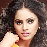 Nandita songs
