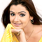 Aarti Agarwal songs