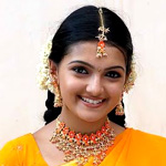 Saranya Mohan songs