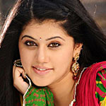 Taapsee songs
