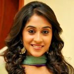Regina Cassandra songs