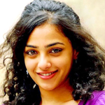 Nithya Menen songs