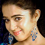 Charmi songs