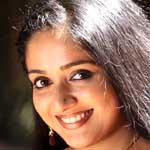 Kavya Madhavan songs