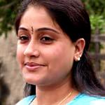 Vijayashanthi songs