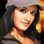 All Vimala Raman Radio