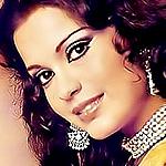 Zeenat Aman songs