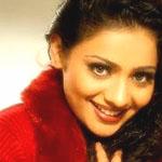 Meera Vasudevan songs