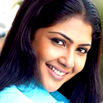 Kamalini Mukherjee songs