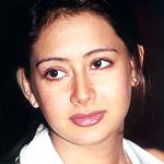 Preeti Jhinghani