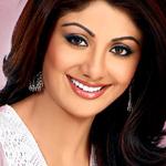 Shilpa Shetty songs