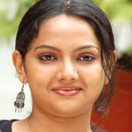 Samvrutha Sunil songs
