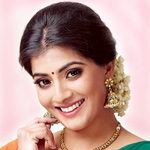 Varalaxmi songs