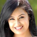 Yuvika Chaudhary songs