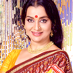 Asha Parekh songs