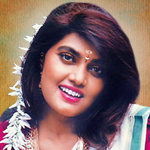 Silk Smitha songs
