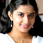 Kannada Meera Jasmine Radio