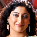 Lakshmi Gopalaswamy songs