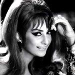 Saira Banu songs