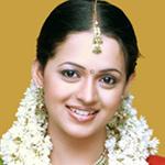 Kannada Bhavana Radio