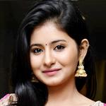 Reshmi Menon songs