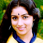Revathi songs