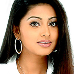 Sneha songs