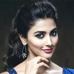 Pooja Hegde songs