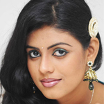 Iniya songs