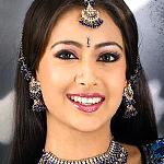 Preeti Jhangiani songs