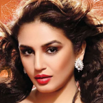 Hindi Huma Qureshi Radio