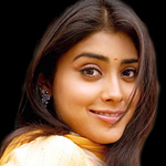 Shreya Saran songs