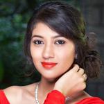 Akhila Kishore songs