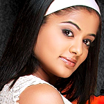 All Priyamani Radio