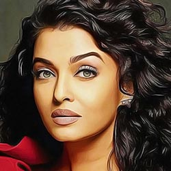Aishwarya Rai songs