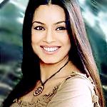 Mahima Choudhry songs