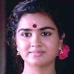 Oorvashi