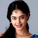 Bindu Madhavi songs