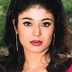 Pooja Batra songs
