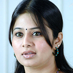 Sangeetha songs