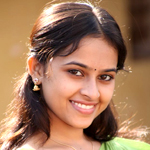 All Sri Divya Radio