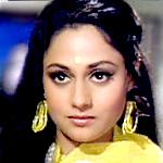 Jaya Bhaduri songs