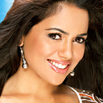Sameera Reddy songs