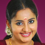 Bhama songs