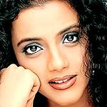 Gauri Karnik songs