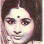 Vidhubala