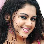 Kamna Jethmalani songs